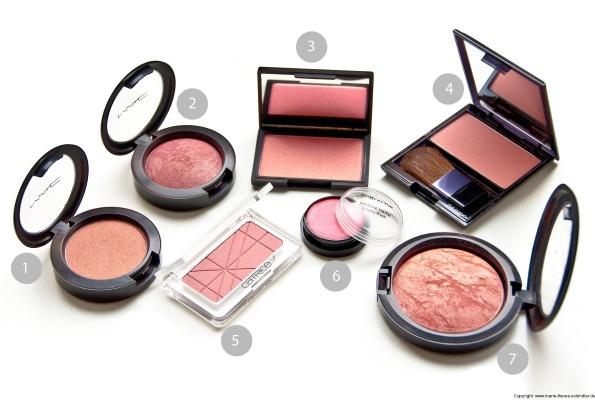kosmetiktag-rouge
