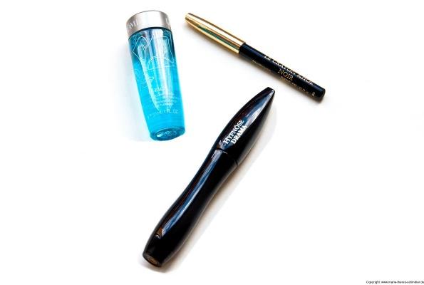 lancome-set-mascara-makeup-entferner-kholstift
