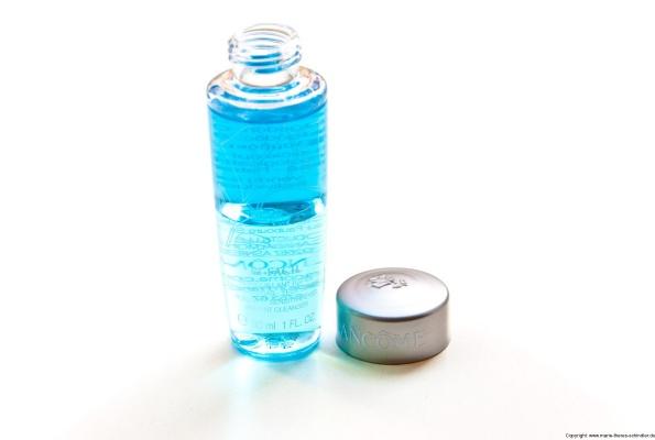 lancome-makeup-entferner