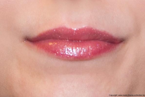 lavera-lipgloss