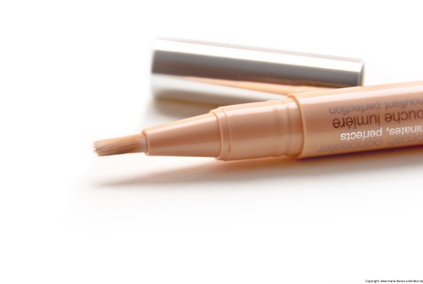 clinique-lieblinge-airbrush-concealer-1