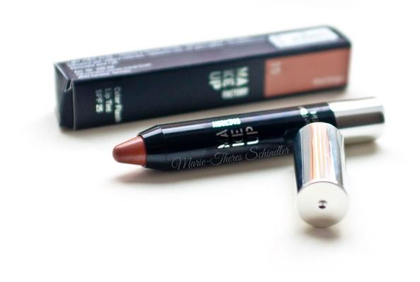 makeup-factory-color-flash-lip-tint-2_0