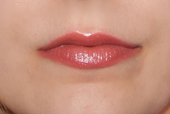 make-up-factory-color-flash-lip-tint-swatch