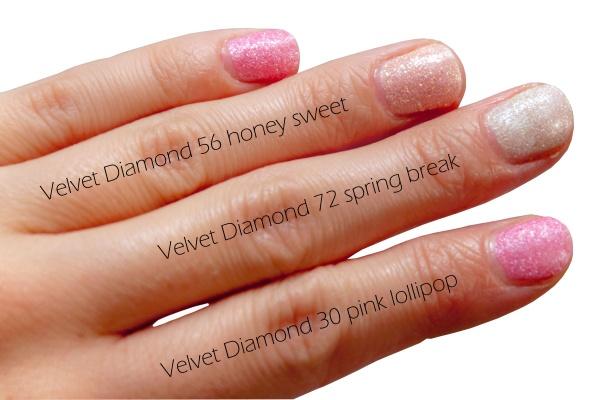 misslyn-velvet-diamond-nagellacke