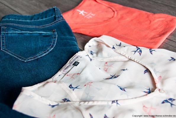 shopping-2