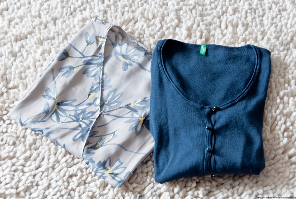 haul-shopping-week-benetton-6