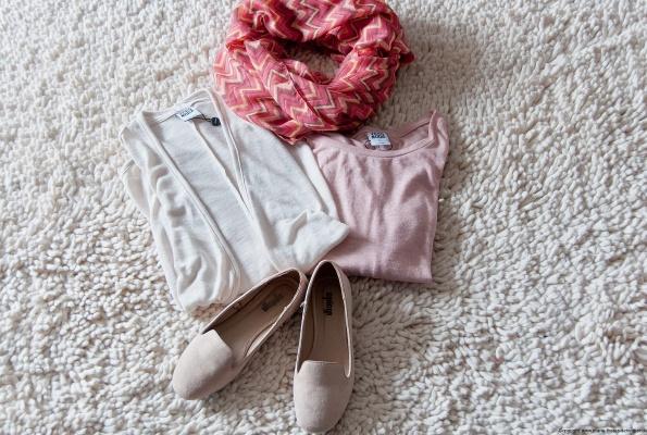 haul-shopping-week-vero-moda-reno-7