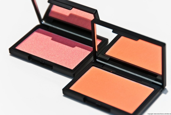 sleek-blush-rose-gold-und-life-peach