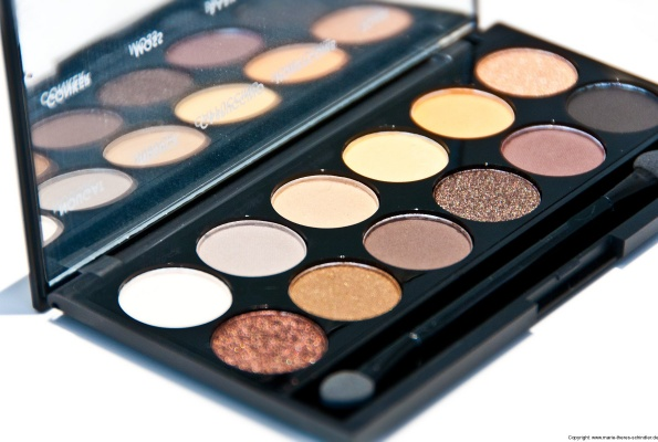 sleek-i-divine-au-naturel-palette