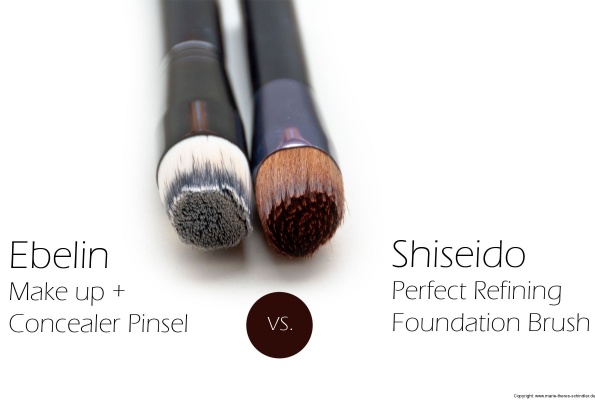 ebelin-vs-shiseido-pinsel