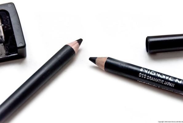 chanel-vs-p2-eyeliner-2