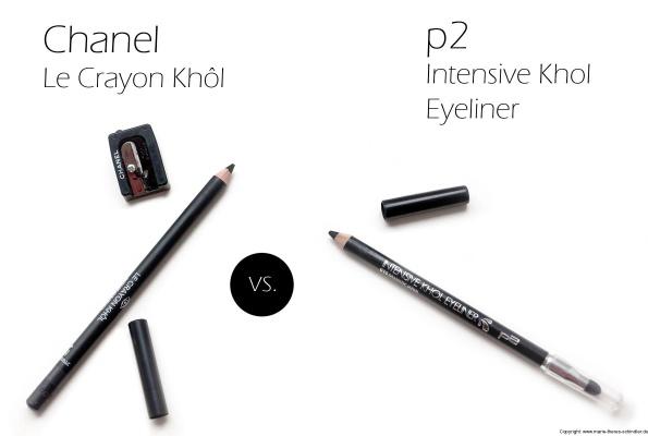 chanel-vs-p2-eyeliner
