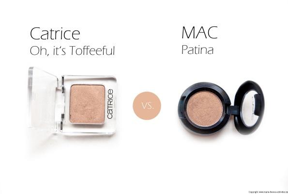 catrice-vs-mac-lidschatten