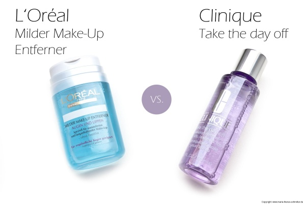 loreal-vs-clinique-make-up-entferner