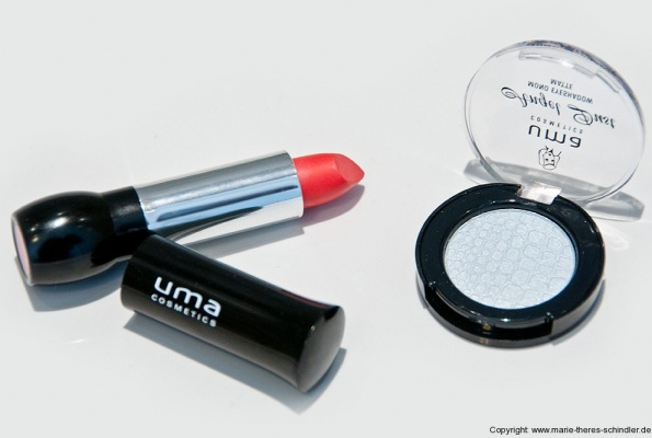 uma-cosmetics