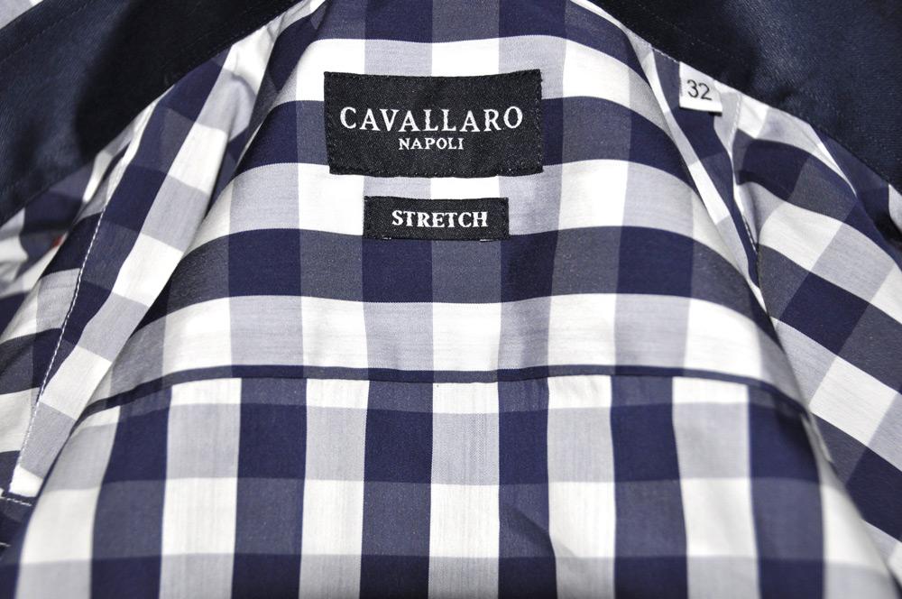 Cavallaro-Bluse-innen