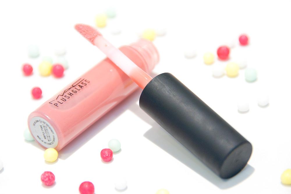 MAC-Plushglass-Ample Pink 1