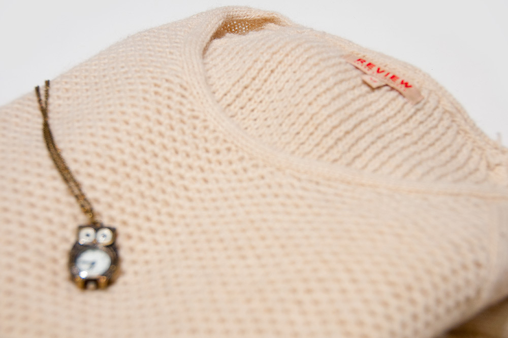 Review-Pullover-6