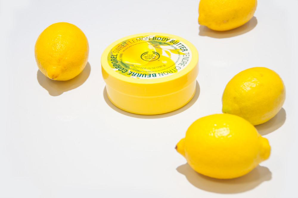The-Body-Shop-Bodybutter-Sweet-Lemon-1