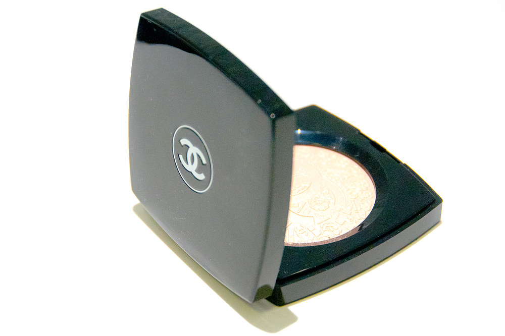 Chanel-Puder-1