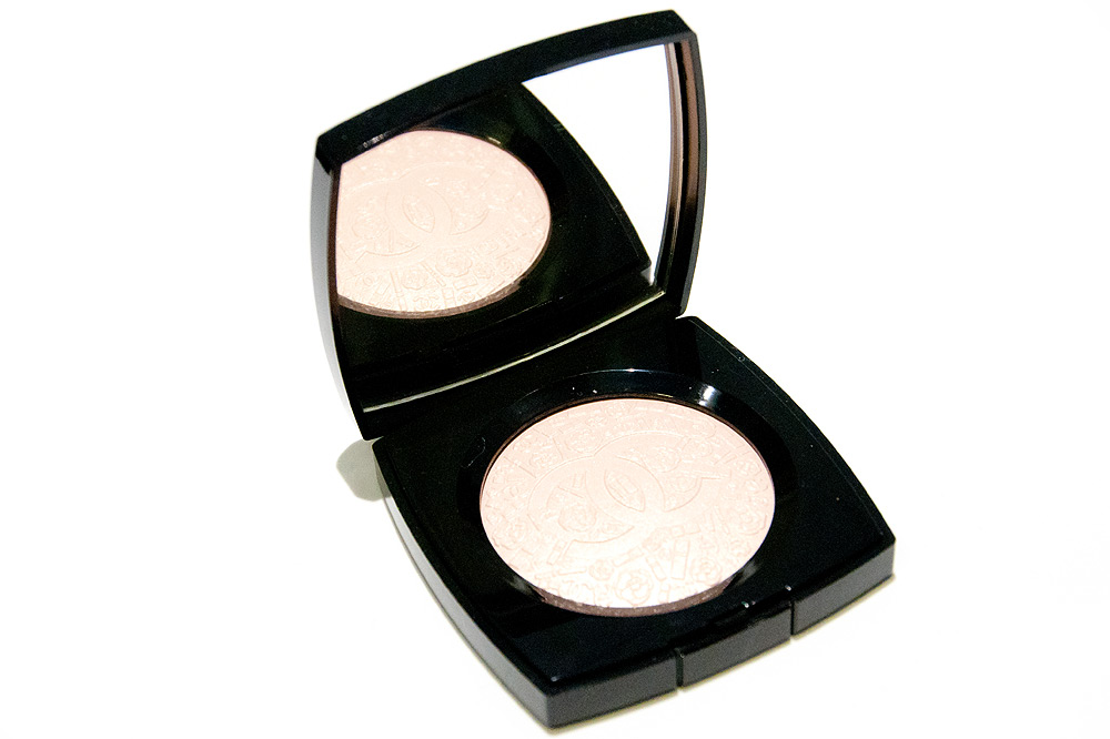 Chanel-Puder-2