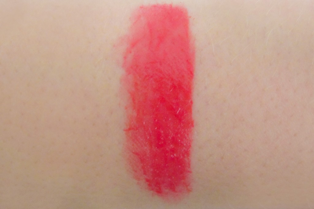 YSL-Lipenstift-Rouge-Volupte-16