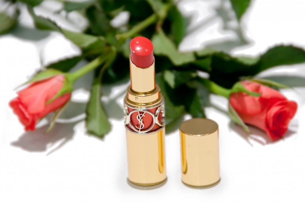 YSL-Rouge-Voupte-Shine-16-7