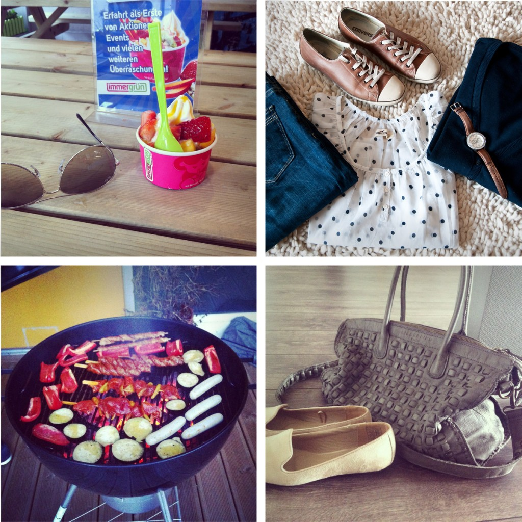 Instagram-WR-16