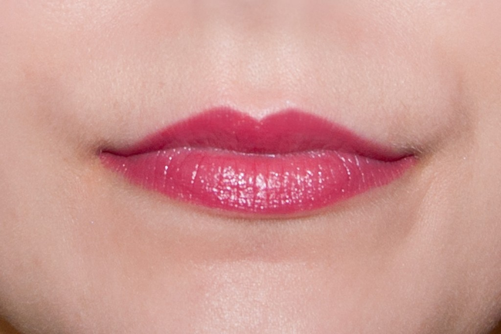 The-Body-Shop-Colorglide-Lipcolor-Swatch