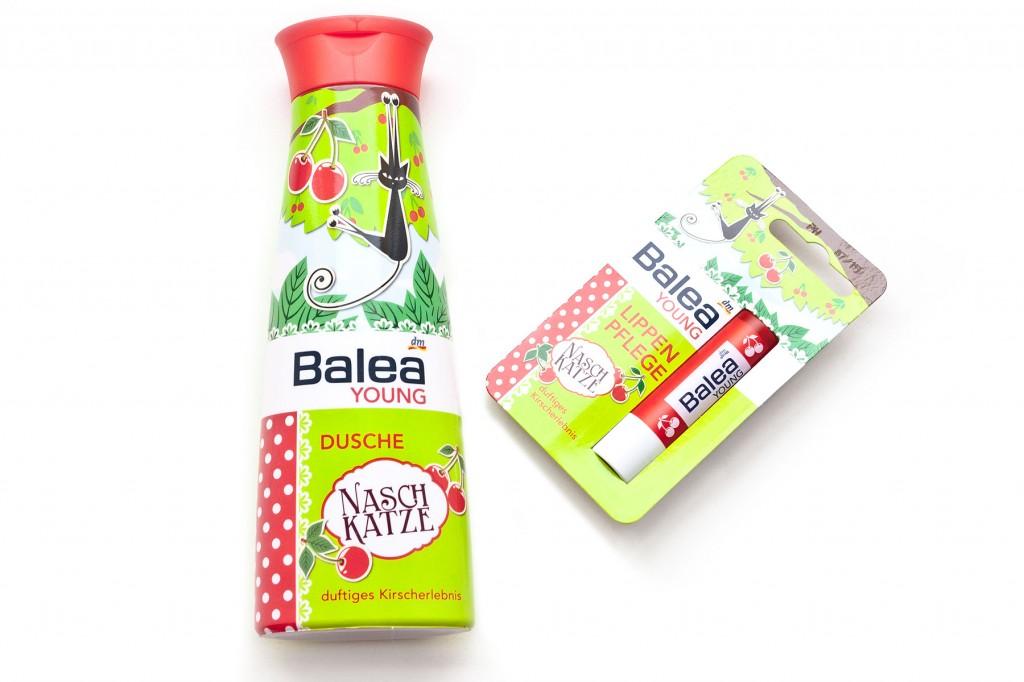 Balea-Nachkatze-2