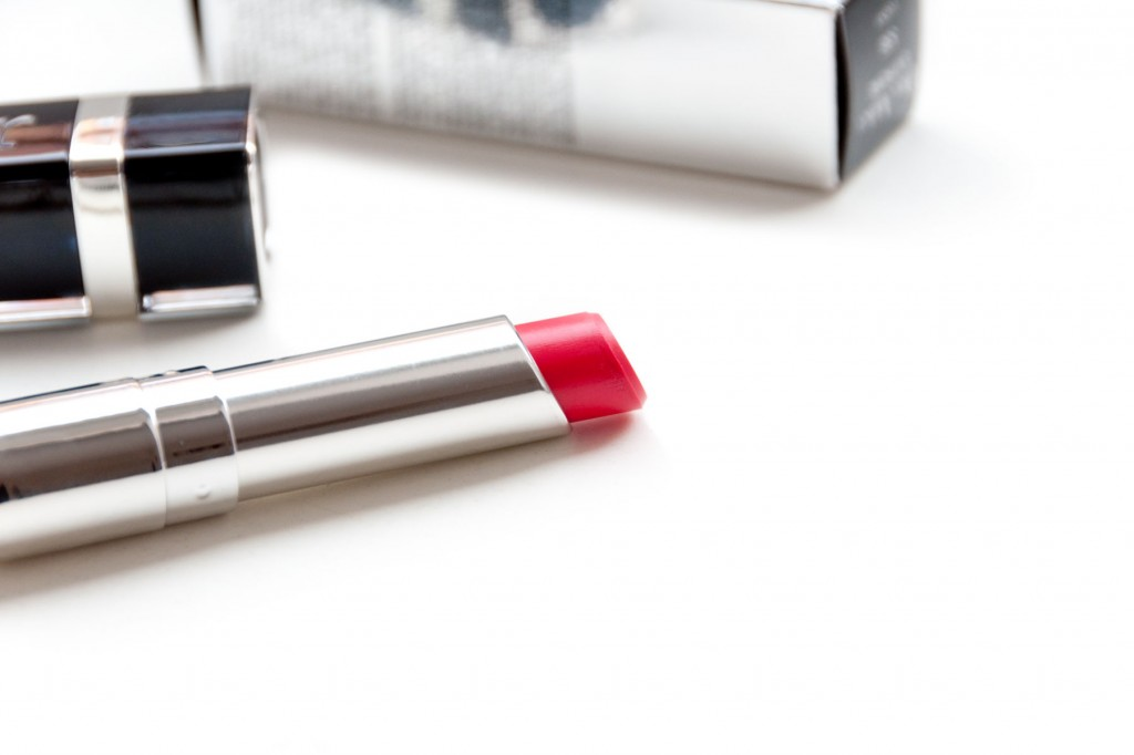 Dior-Addict-Lippenstift-2