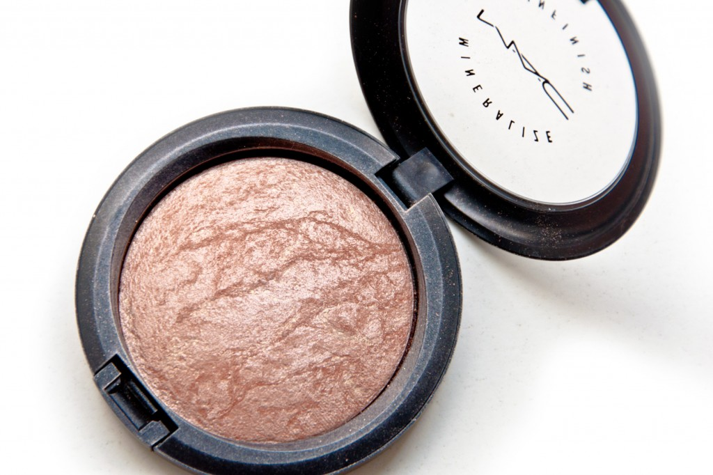 Lieblinge-MAC-Mineralize-Soft-and-Gentle-1