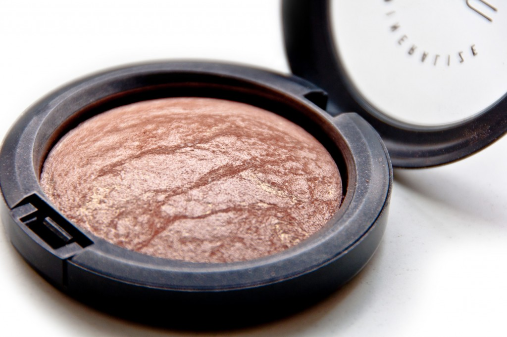 Lieblinge-MAC Mineralize Soft and Gentle