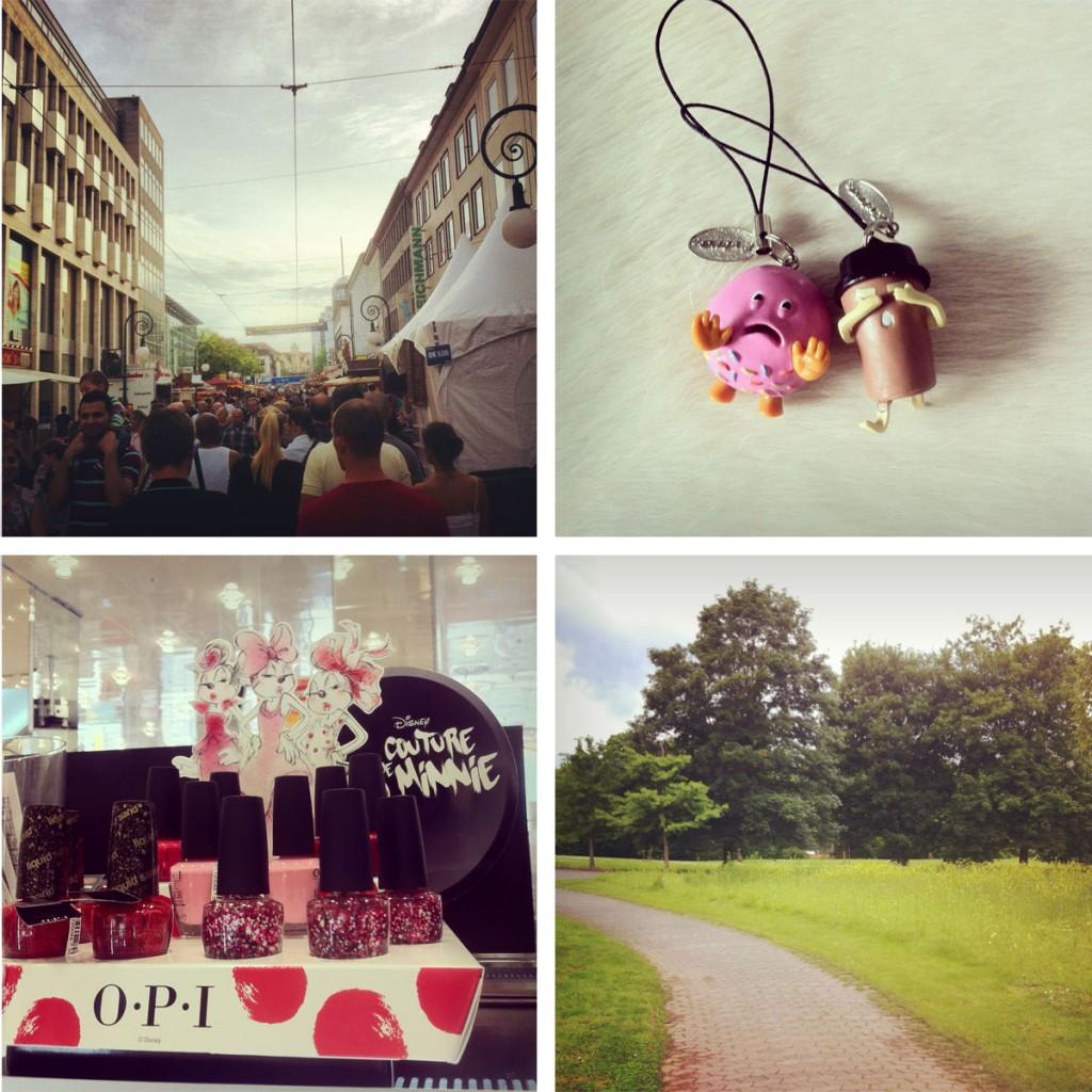 Instagram-WR-24