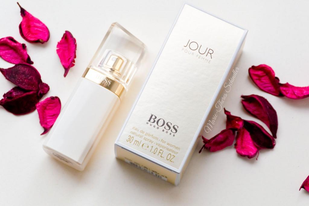 Boss-Jour-Femme-1