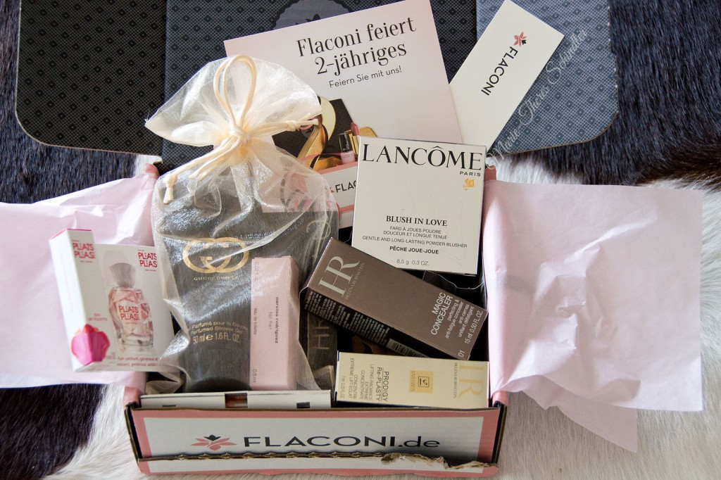 Flaconi-August-6