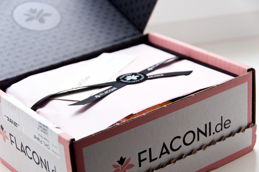Flaconi-Haul-1