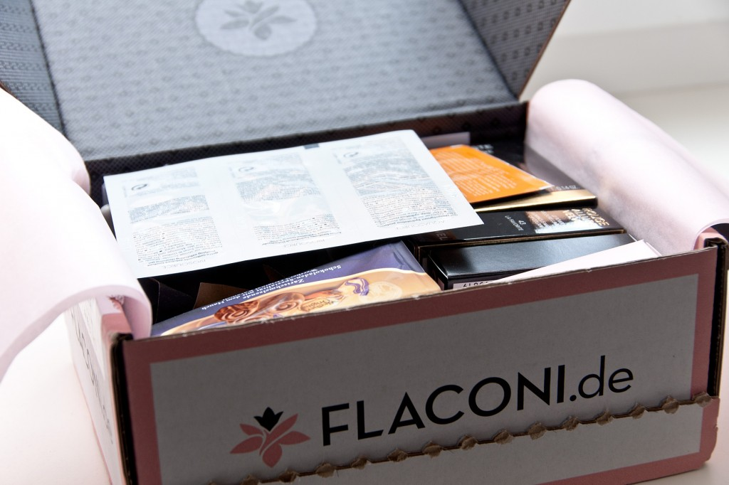 Flaconi-Haul-2