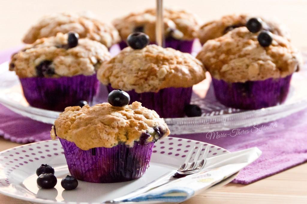 Blueberry-Muffins-1