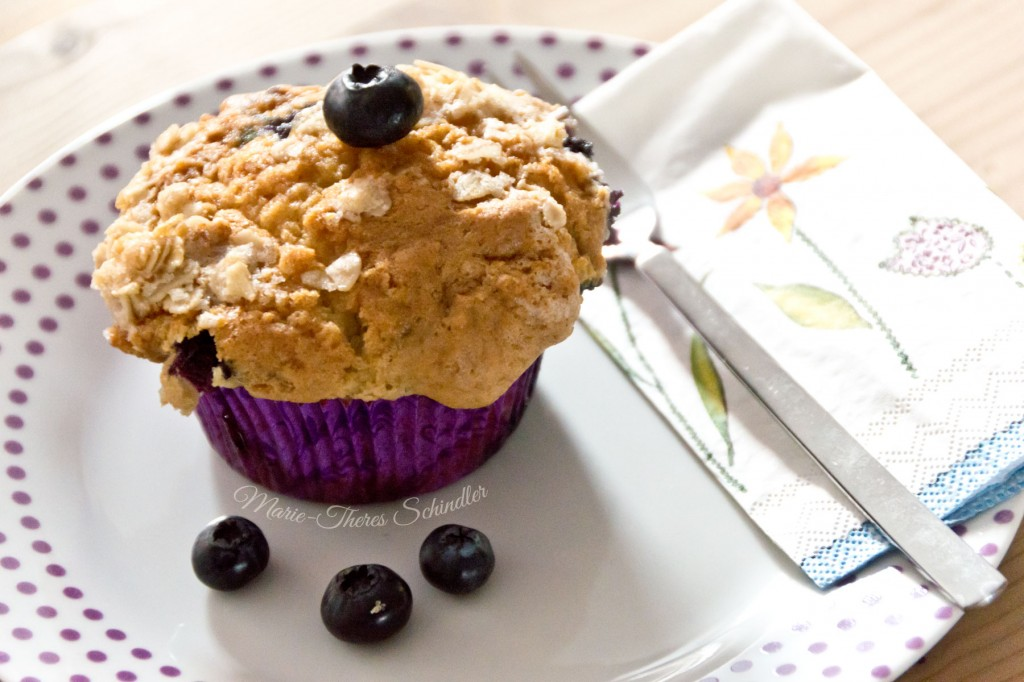 Blueberry-Muffins-3