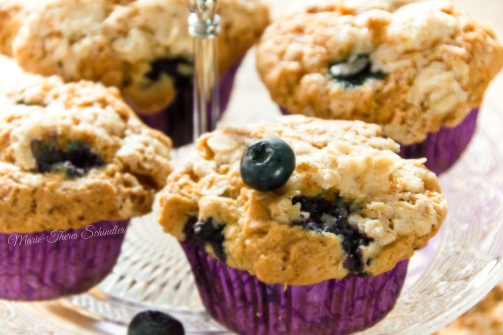 Blueberry-Muffins-4