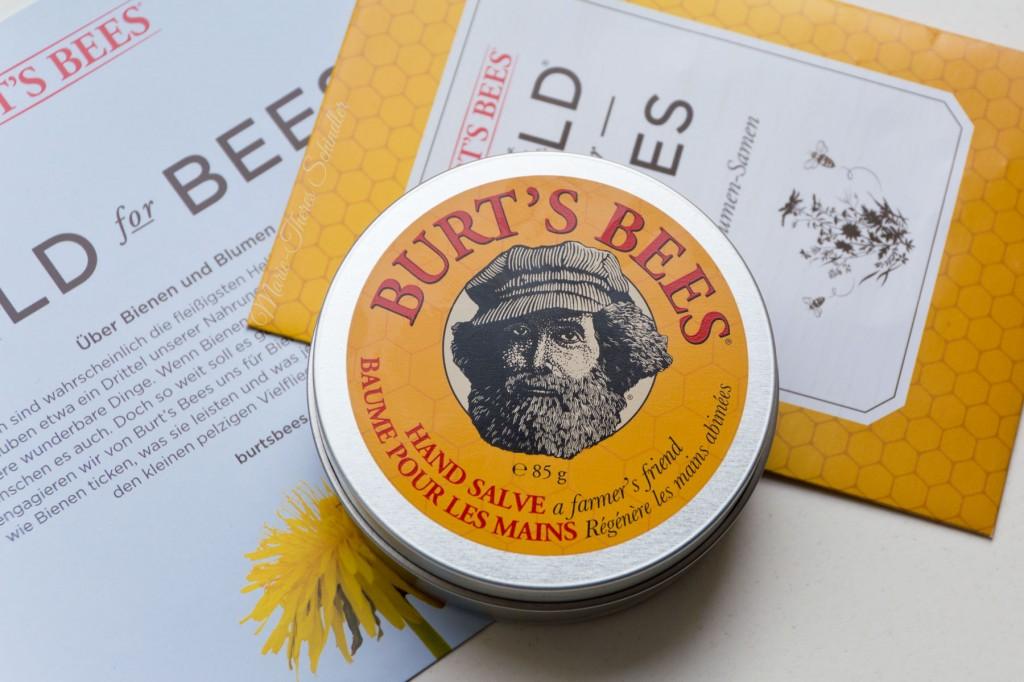 Burts-Bees-4