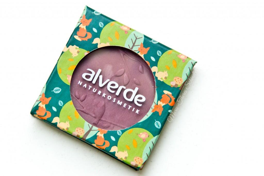 Alverde-Nachtigallgesang-1