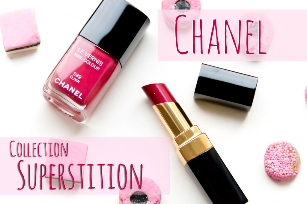 Chanel-Herbstkollektion-8