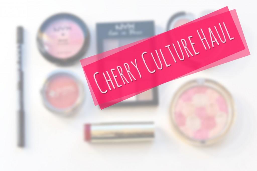 Cherry-Culture-Haul-13