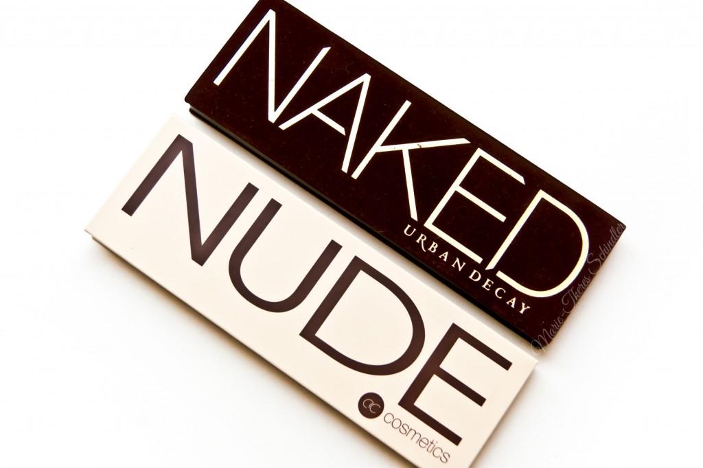 Naked-Nude-Paletten-1