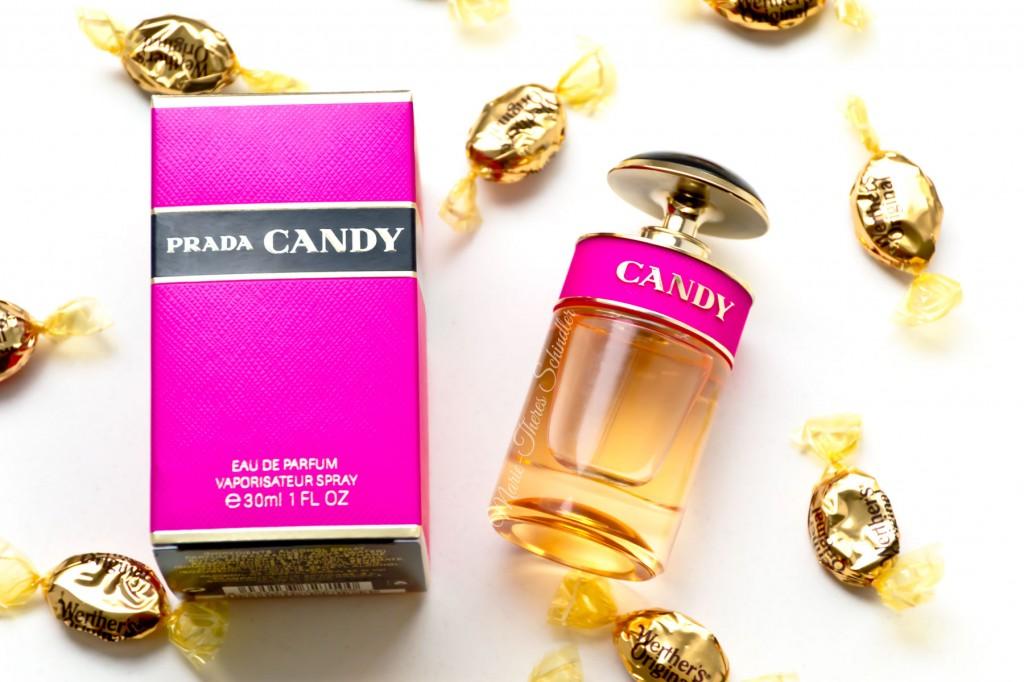 Prada-Candy-2