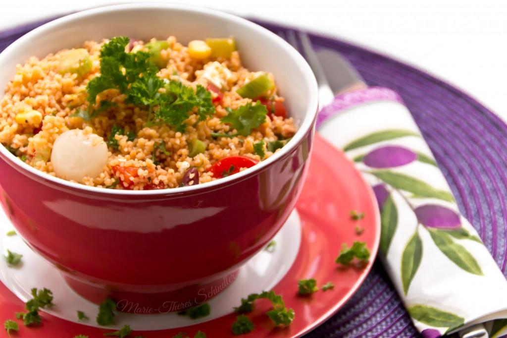 Cous-Cous-Salat-1
