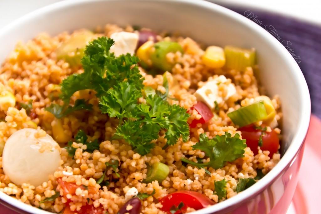 Cous-Cous-Salat-2
