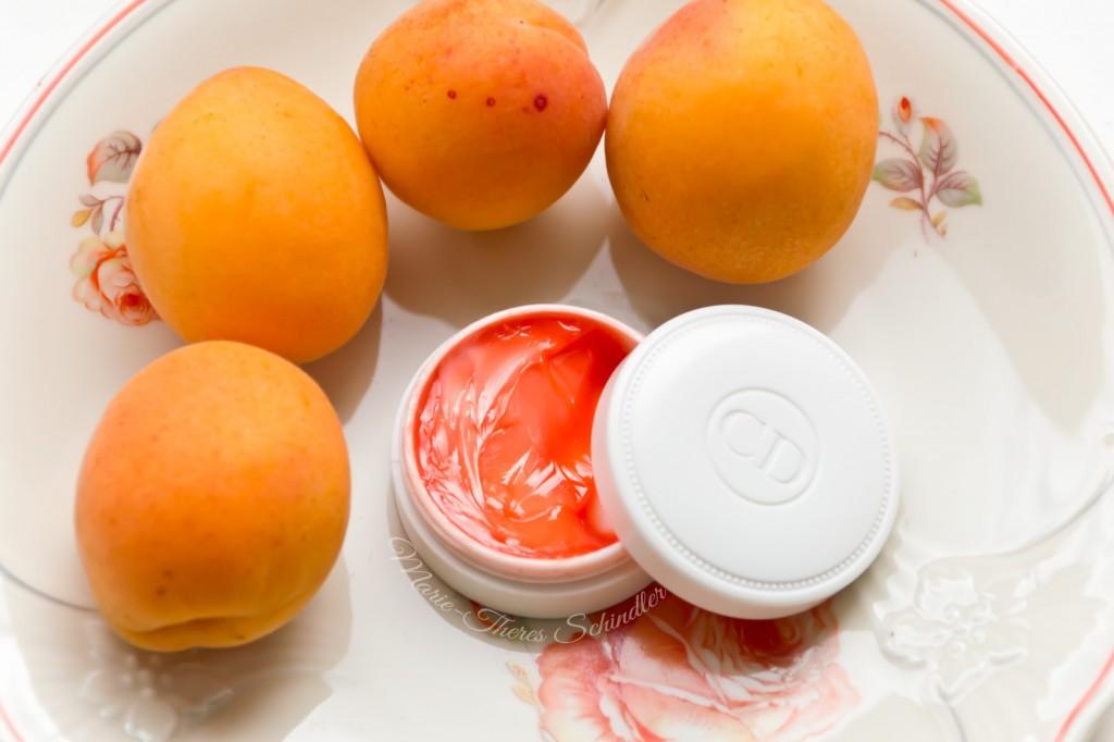 Dior-Abricot-Creme-4